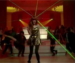 Le teaser de TTYLXOX de Bella Thorne