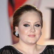 Adele et Daft Punk : le Mash-up planant ! (AUDIO)