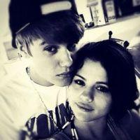 Justin Bieber et Selena Gomez : des retrouvailles qui coûtent un bras !