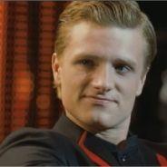 Hunger Games : Peeta déclare sa flamme dans un nouvel extrait (SPOILER)