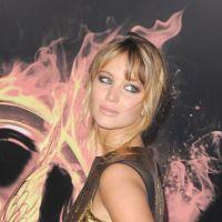 Hunger Games : Jennifer Lawrence sublime, éclipse Josh Hutcherson et les autres (PHOTOS)