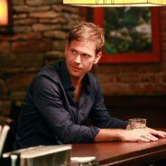 The Vampire Diaries saison 3 : Quel avenir pour Alaric ? Xoxo