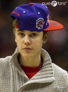 Justin Bieber, son album Believe va envoyer du lourd