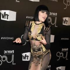 Jessie J en couple avec une star : un secret mal gardé !
