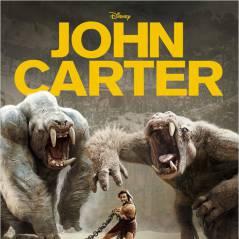 John Carter : Combien a perdu Disney ?