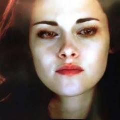 Twilight 4 partie 2 : Bella, une super vampire aux supers pouvoirs !