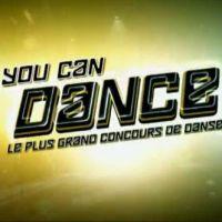 You can dance : demi-finale prometteuse avec M.Pokora dans le jury !