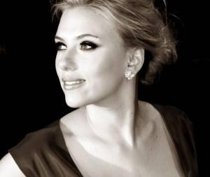 Scarlett Johansson a déjà rejoint le remake de Psychose