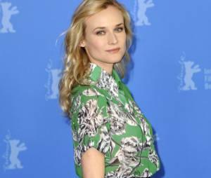 Diane Kruger jouera dans Les Ames Vagabondes