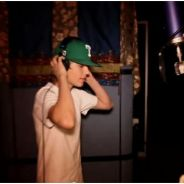 Justin Bieber : Boyfriend, écoutez un extrait !
