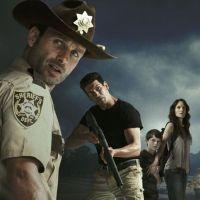 Walking Dead saison 3 : trois raisons d'espérer mieux ! (SPOILER)