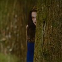 Twilight 4 partie 2 :  50 secondes de pure folie, mais rien de neuf ! (VIDEO)