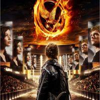 Hunger Games : l'étrange coup de pouce de Taylor Lautner ...