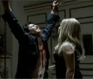 Trailer de l'épisode 18 de la saison 3 de Vampire Diaries