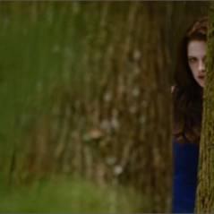 Twilight 4 partie 2 : la bande annonce d'un fan meilleure que l'originale !