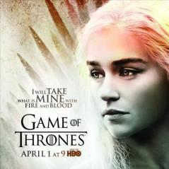 Game of Thrones saison 2 : Tyrion, un face à face et des dragons (SPOILER)