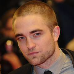 Robert Pattinson : son rêve ? Un album avec son meilleur ami !
