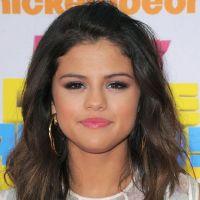 Selena Gomez dans Hunger Games 2 ? Un rôle parfait lui tend les bras !