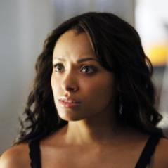 Vampire Diaries saison 3 : Bonnie dit bye-bye à Jeremy et bonjour à Jamie ! (SPOILER)
