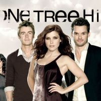 One Tree Hill : quel avenir pour les acteurs des Frères Scott ?