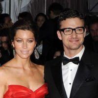 Justin Timberlake et Jessica Biel : la bague qui a failli planter le mariage