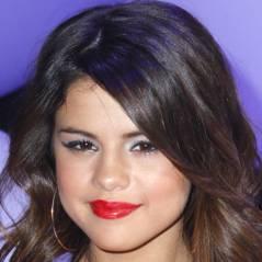 Selena Gomez : James Franco la drague en chanson ?