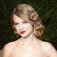 Taylor Swift : son nouvel appel du pied au ciné