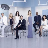 Grey's Anatomy saison 8 : nostalgie au Seattle Grace (SPOILER)