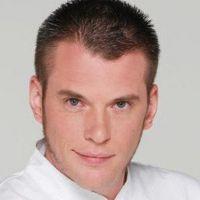 Top Chef 2012 : Norbert chômeur mais bientôt à la télé ?