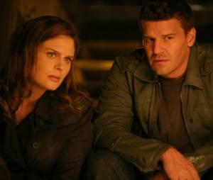 La saison 7 de Bones va aussi renouer avec le drame