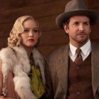 Hunger Games : fini les Jeux pour Jennifer Lawrence, Josh Hutcherson et Liam Hemsworth