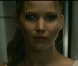 Jennifer Lawrence va nous faire flipper dans House at the End of the Street