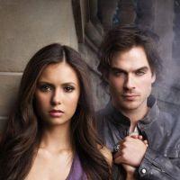 Vampire Diaries saison 3 : une scène hot entre Elena et Damon ! (SPOILER)