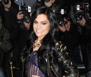 Jessie J en danger ?