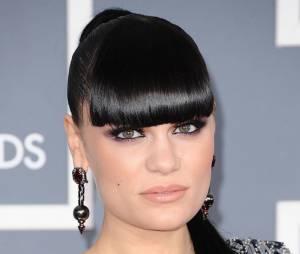 Jessie J travaille trop !