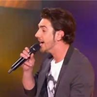The Voice : pas de polémique malgré les départs de Pia, Maureen, Flo et Valérie (VIDEOS)