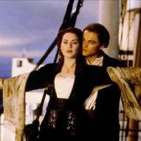 Titanic est bien le maître du monde : 2 milliards de dollars de recettes, merci la 3D !
