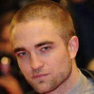 Robert Pattinson recalé à la soirée de Paul McCartney ... à cause de Kristen Stewart ?!
