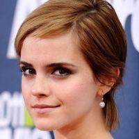 Emma Watson dévoile enfin son boyfriend secret !