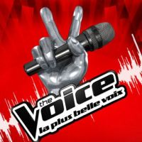The Voice saison 2 : j'entends des voix ou c'est confirmé ?