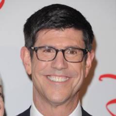 John Carter : Un flop TRES lourd de conséquences pour le patron de Disney !