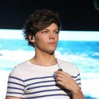 Louis Tomlinson des One Direction : ultra vénère contre ses fans !