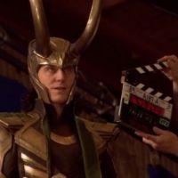 The Avengers : 20 minutes dans les coulisses, mode d'emploi d'un blockbuster ! (VIDEOS)