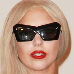Lady Gaga et Justin Bieber jouent les aliens dans Men in Black 3 !