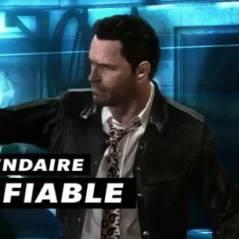 Max Payne 3 : bang bang voilà le Pistolet 1911 Semi Automatique ! (VIDEO)
