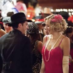 Vampire Diaries saison 3 : ça se complique pour Tyler et Caroline (SPOILER)