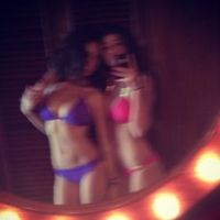 Kendall Jenner : toute sa vie privée en photos sur Twitter !