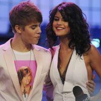 Justin Bieber dévoile sa vie sexuelle avec Selena Gomez dans Believe !