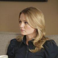Dr House saison 8 : Jennifer Morrison sera de la partie pour l'épisode final (SPOILER)