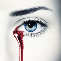 True Blood saison 5 : le poster qui fait chialer (PHOTO)